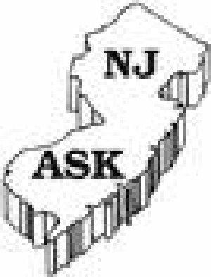 Curriculum Office / Curriculum Standards: CCSS & NJCCS