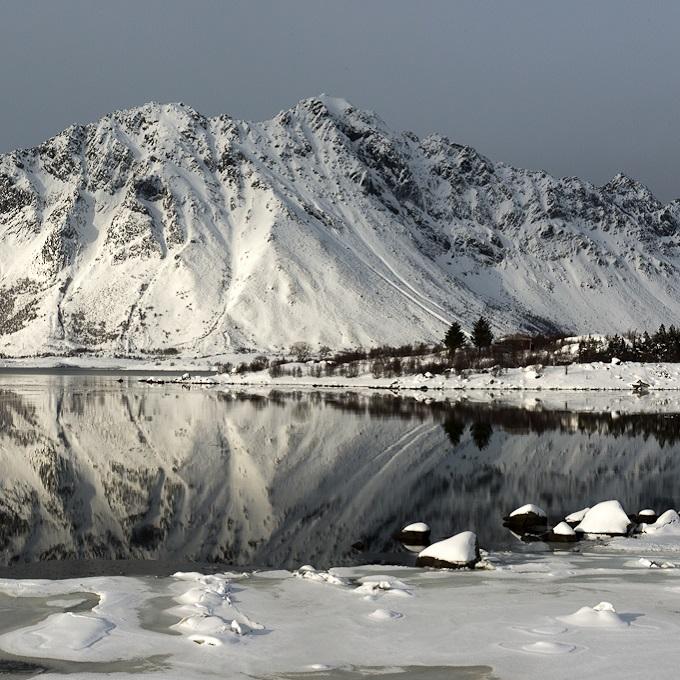 Noorwegen-54
