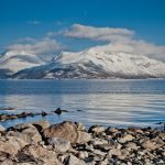 Kvaløya, Mel Manser Photography-Oceanwide Expeditions ©