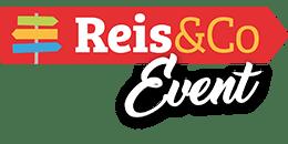 Reis & Co event Groningen