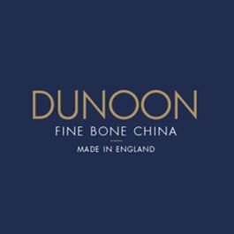 Kopper fra Dunoon