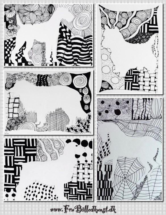 FruBilledkunst Doodle (2)