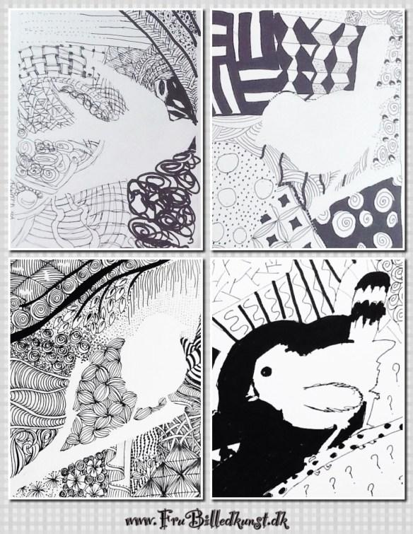 FruBilledkunst Doodle (3)