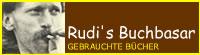 Rudi's Buchbasar
