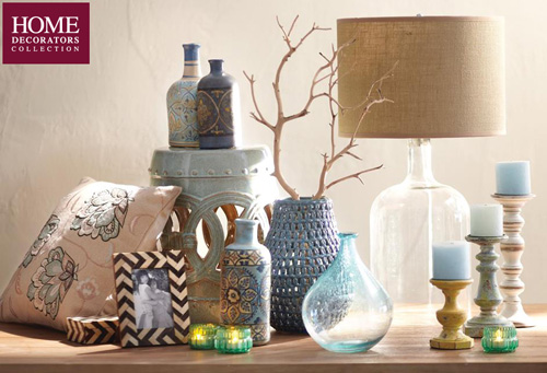 20 Off Home Decorators Collection Coupon Codes for August 2018
