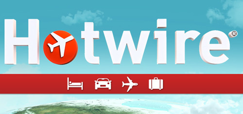 Image result for hotwire
