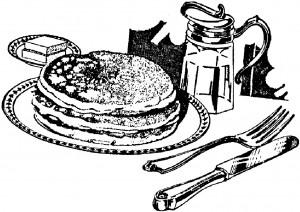 Multi-Grain Skillet Bread