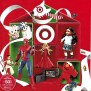 Target 2017 Holiday Toy Book Frugal Buzz