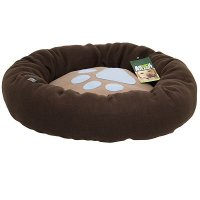 Animal Planet Dog Bed  $7.19 shipped!