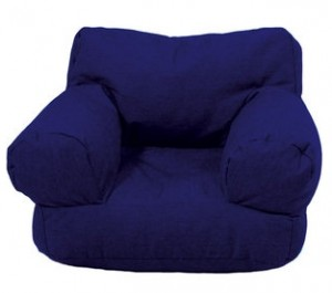 walmart kids chairs rubber foot pads for pottery barn knock offs or cheaper room furniture bedding and 29 88