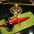 Elf tanning frugal coupon living elf on the shelf ideas