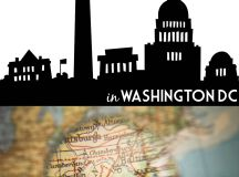 10 Things to Do in Washington DC with the Kids