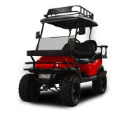 Golf Cart tops roofs canopies|soft convertible|solar