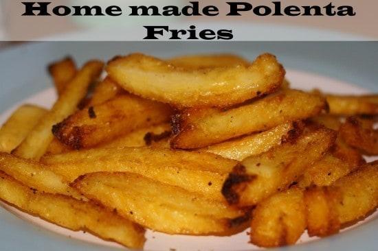 rp_Homemade-polenta-fries-550x366.jpg