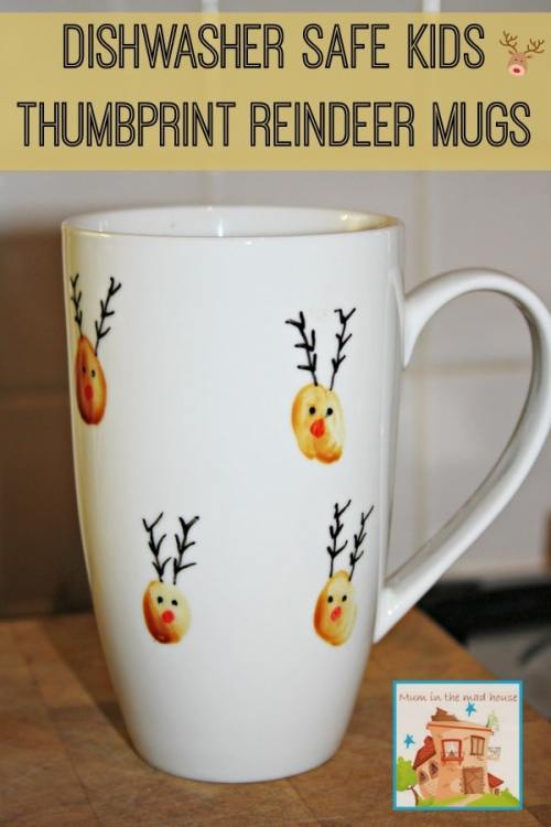 dishwasher-safe-kids-thumbprint-reindeer-mugs-