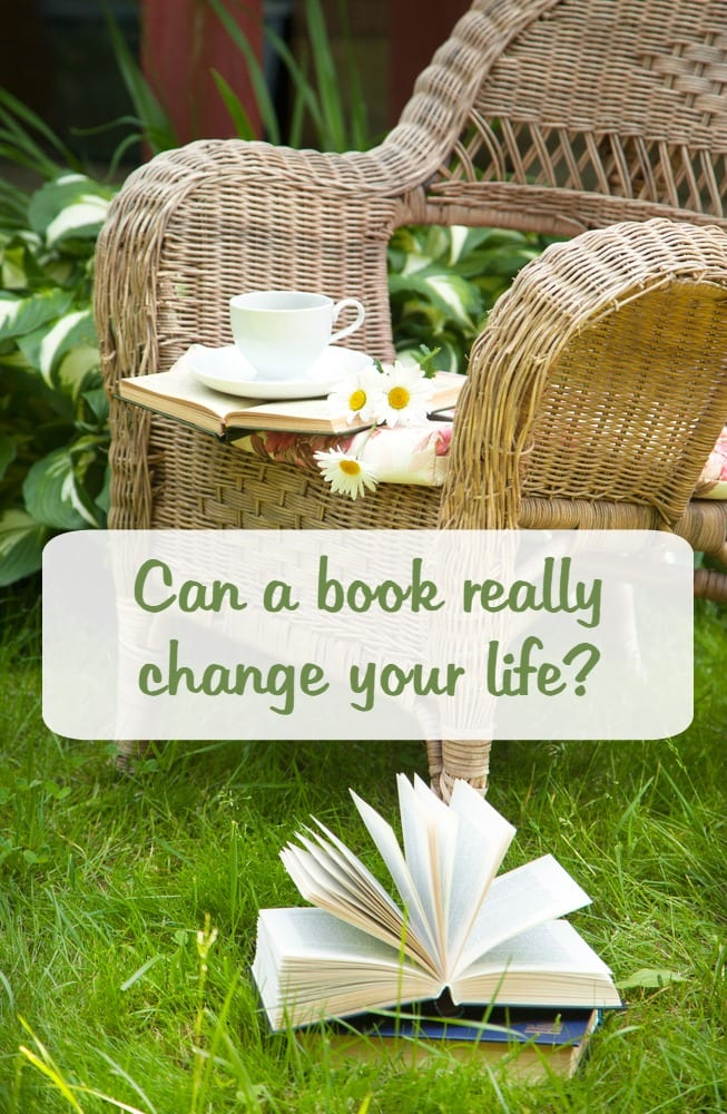 Coping with Change: Selected Books for Children