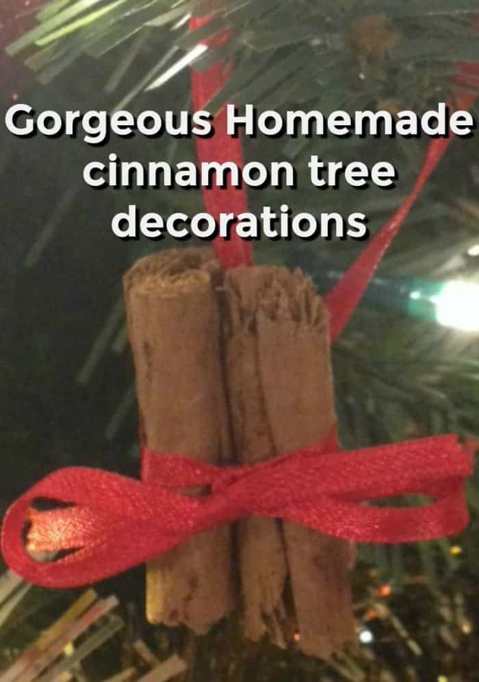 gorgeous-homemade-cinnamon-tree-decorations