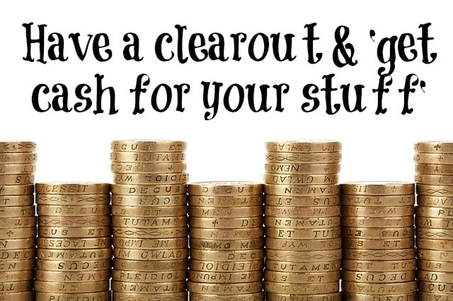 have-a-clearout-and-get-cash-for-your-stuff