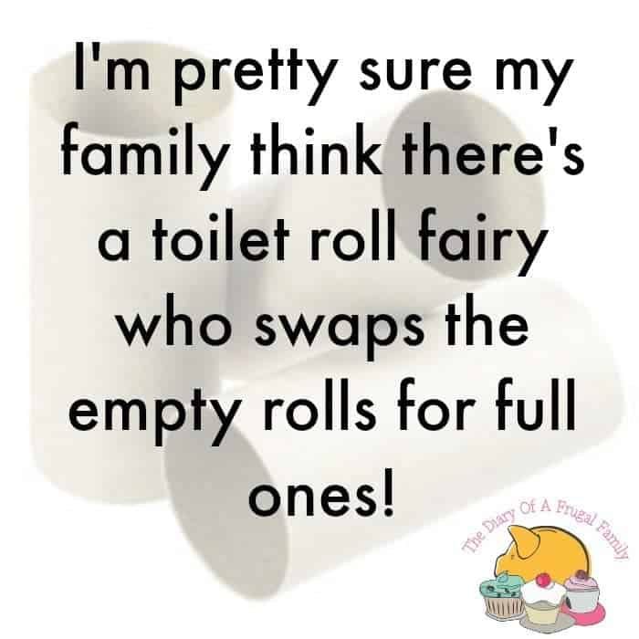 im-pretty-sure-my-family-think-theres-a-toilet-roll-fairy-who-swaps-the-empty-rolls-for-full-ones