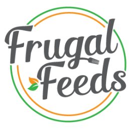 Food Deals, Vouchers, Coupons & Discounts - frugal feeds