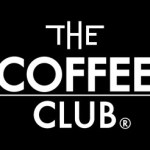 DEAL: The Coffee Club – Free VIP Membership