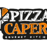 DEAL: Pizza Capers – Latest Deals valid until 13 December 2019