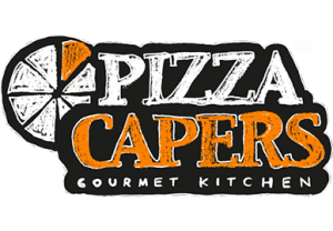 Pizza Capers Coupons and Deals