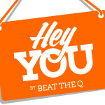 DEAL: Hey You App CHALLENGE5 Code – Order 5 Times, Get a $5 Voucher (20 to 24 January 2020)
