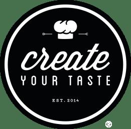 https://i0.wp.com/www.frugalfeeds.com.au/wp-content/uploads/2017/02/Create-Your-Taste.png