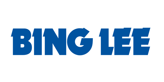 Bing Lee Coupons, Vouchers & Promo Codes | April 2019 - frugals
