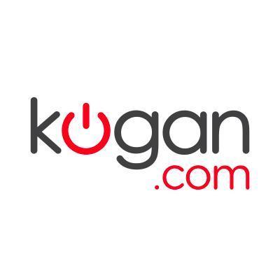how to use kogan coupon