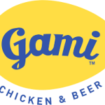 DEAL: Gami Chicken – 10% off Orders over $20 with App (until 25 June 2020)