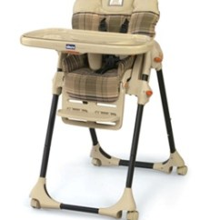 High Chair Recall Ergonomic Perth Chicco Polly