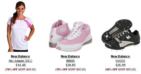 Dansko Shoes Coupons