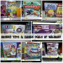 Walmart Hasbro Toys And Games Deals Candy Land 2 77