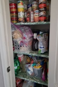 Easy Pantry Dinner Recipes | Frugal Fun Mom
