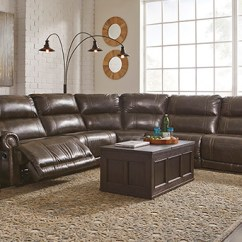 Living Room Furniture Ma Best White Paint For Dark Brand Name At Prices You Ll Love In Dorchester