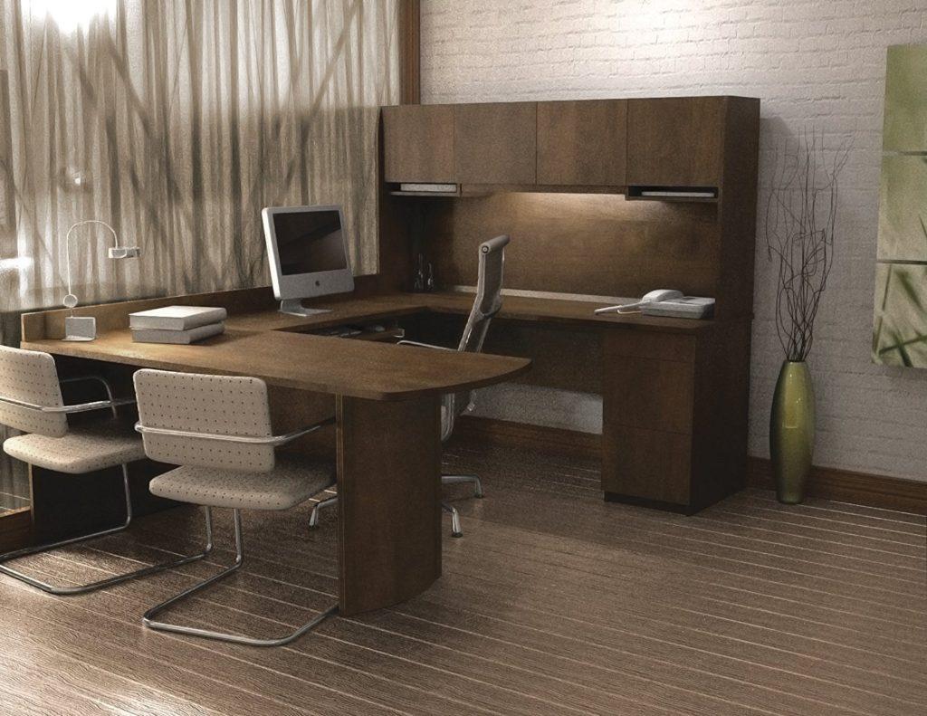 Best Gaming Desks  Frugal Gaming