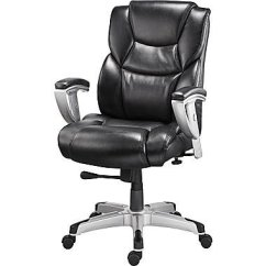 Best Chair For Pc Gaming 2016 Folding With Table Frugal Buyer S Guide To Cheap Big Guys