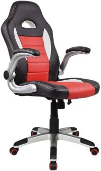 Best PC Gaming Chair 2017 | Frugal Gaming | Buyer's Guide ...
