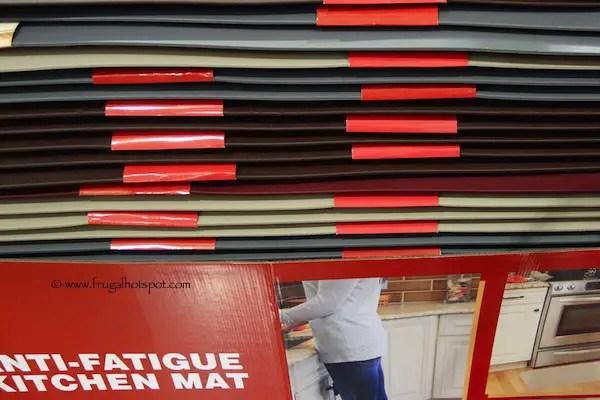 costco kitchen mat cabinet with wheels sale novaform home anti fatigue 20 x 42 14 99 anit
