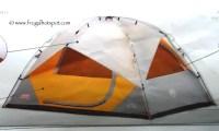 Costco: Coleman 5-Person Instant Dome Tent | Frugal Hotspot