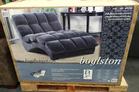 love sofa for sale blue denim pottery barn chaise | frugal hotspot