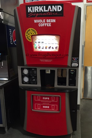 rubi micro cafe in