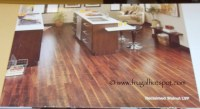 Top 28+ - Vinyl Plank Flooring Costco - lvt flooring ...