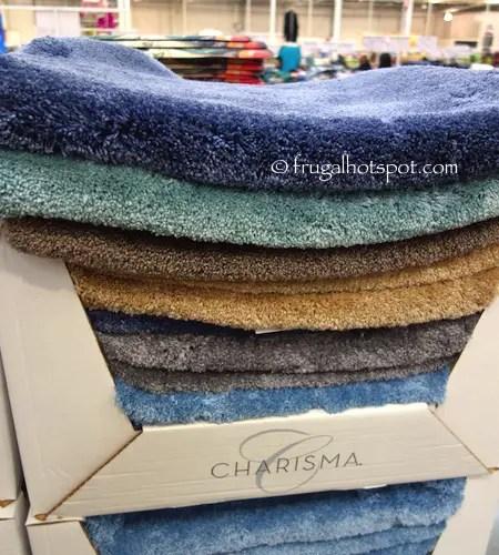 Costco Sale: Charisma Nylon Bath Mat $10.99   Frugal Hotspot