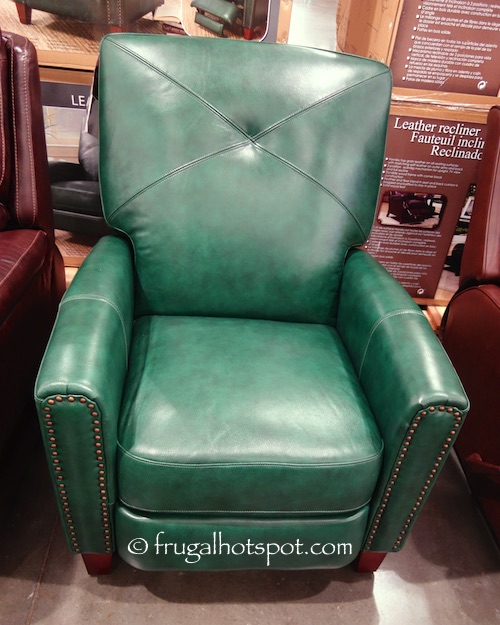 true innovations chair costco lounge chairs nz recliner | frugal hotspot