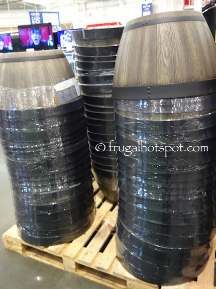 Are Plastic Pots Safe Growing Vegetables
