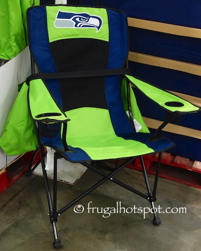 oversized folding quad chair and table rentals seahawks | frugal hotspot