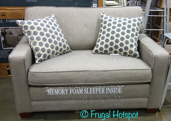 traditional sofa sleeper sectional with reclining seats synergy – frugal hotspot